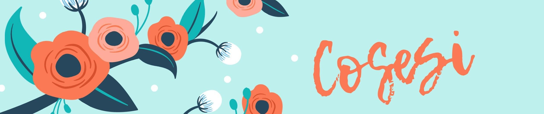 Comprar gorros de quirofano, salvabolsillos, lanyards, tote bags, fanny bags, fundas de mascarilla, fundas de fonendoscopio, coleteros, diademas, salvaorejas. Personaliza tus accesorios bordando un nombre o especialidad.